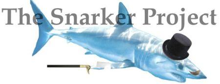 snarker_shark